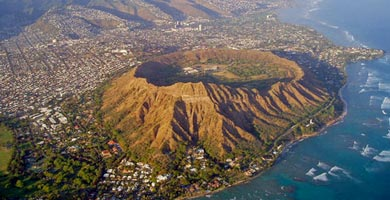 We love Hawaii - and we love the fact that we were chosen by our clients to work with them in the Hawaiian Islands.  Pictured here is Diamond Head near Honolulu. CDS Worldwide is an experienced team of experts that works closely with its clients and customers worldwide.  For companies who have little or no international market share, who either don't know how to begin...or wish to improve their existing marketing efforts internationally, CDS Worldwide is the answer! We partner with our clients to recognize their highest-value opportunities, address their most critical challenges, and transform their enterprises into high performing organizations. Our customized approach combines deep insight into the capabilities of companies and their targeted international markets. In close collaboration at all levels of a client's organization, this focus ensures that our clients achieve sustainable competitive advantage, build more capable organizations, and secure lasting results. Companies like Bay West Paper Company, Claire Aerosols, Continental Plastics, GOJO Industries, Nilodor Incorporated, Wausau Paper Corporation (and many more) have greatly benefited from our services... and you can too.