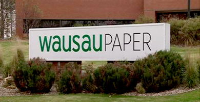 Wausau Paper Corporation is setting new goals that we are very proud of - it will become a world class paper company by breaking new ground to expand its production of high quality recycled paper products.  For over 25 years, CDS Worldwide has worked closely with Wausau Paper, it's management and (most recently) it's significant owners to help make it one of the most successful eco-friendly companies in the world.  For companies who have little or no international market share, who either don't know how to begin...or wish to improve their existing marketing efforts internationally, companies like Wausua Paper can work with CDS Worldwide to become global players. We partner with our clients - like Wausau Paper - to recognize their highest-value opportunities, address their most critical challenges, and transform their enterprises into high performing organizations. Our customized approach combines deep insight into the capabilities of companies and their targeted international markets. In close collaboration at all levels of a client's organization, this focus ensures that our clients achieve sustainable competitive advantage, build more capable organizations, and secure lasting results. Companies like Bay West Paper Company and Wausau Paper Corporation (and many more, of course) have greatly benefited from our services... and you can too.